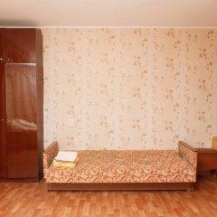 Гостиница On Tulskaya в Калуге отзывы, цены и фото номеров - забронировать гостиницу On Tulskaya онлайн Калуга комната для гостей фото 3