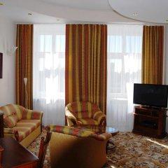 Hotel Savoy комната для гостей фото 2