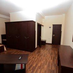 Гостиница Катран в Сочи отзывы, цены и фото номеров - забронировать гостиницу Катран онлайн комната для гостей
