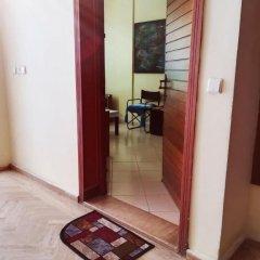 Отель Rabat Appartement Agdal Марокко, Рабат - отзывы, цены и фото номеров - забронировать отель Rabat Appartement Agdal онлайн удобства в номере
