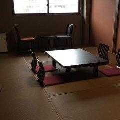 Отель Tokiwa Ryokan Япония, Никко - отзывы, цены и фото номеров - забронировать отель Tokiwa Ryokan онлайн помещение для мероприятий