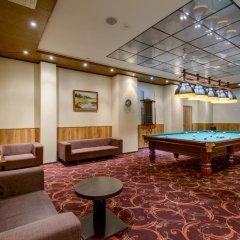 Гостиница Skyport в Оби - забронировать гостиницу Skyport, цены и фото номеров Обь детские мероприятия