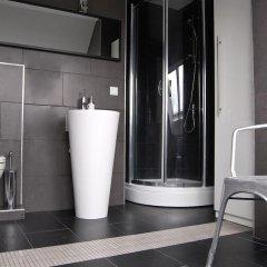 Апартаменты Kunsthaus Apartments Вена удобства в номере