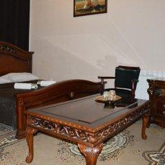 Гостиница Камея 3* Стандартный номер двуспальная кровать фото 2