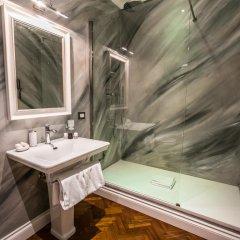 Отель Jb Relais Luxury ванная фото 2