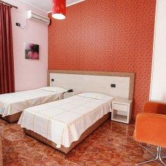 Отель Serenity Албания, Тирана - отзывы, цены и фото номеров - забронировать отель Serenity онлайн детские мероприятия фото 2