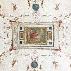 Отель Il Ricamo Di Roma Италия, Рим - отзывы, цены и фото номеров - забронировать отель Il Ricamo Di Roma онлайн развлечения