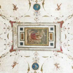 Отель Il Ricamo di Roma Рим развлечения
