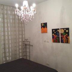Отель Appartamento con Vista Италия, Кьянчиано Терме - отзывы, цены и фото номеров - забронировать отель Appartamento con Vista онлайн удобства в номере фото 2