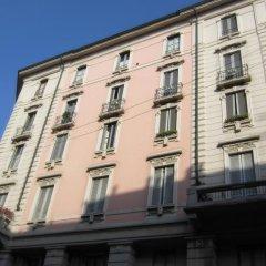 Отель notaMi - Fil Rouge Апартаменты с различными типами кроватей фото 22