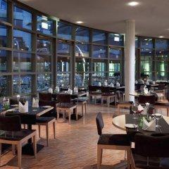 Отель INNSIDE by Meliá München Neue Messe Германия, Ашхайм - отзывы, цены и фото номеров - забронировать отель INNSIDE by Meliá München Neue Messe онлайн питание фото 2