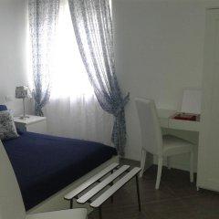 Отель Aquarius Rome комната для гостей