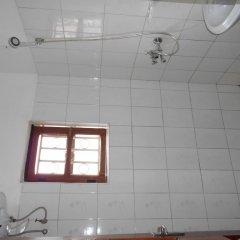 Отель Chel and Vade Cottages ванная фото 2