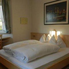 Отель Pension Aurora Аппиано-сулла-Страда-дель-Вино комната для гостей фото 4