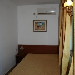 Отель Todorova House Ардино комната для гостей фото 3