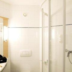 Отель Ibis Warszawa Centrum 2* Стандартный номер с различными типами кроватей фото 4