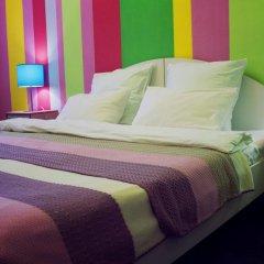 Гостиница Хостел HD Hostel Ижевск в Ижевске 13 отзывов об отеле, цены и фото номеров - забронировать гостиницу Хостел HD Hostel Ижевск онлайн комната для гостей фото 2