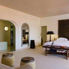 Отель Vila Joya комната для гостей фото 7