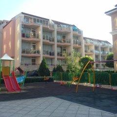 Тропикс Отель Свети Влас детские мероприятия фото 2