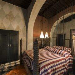 Отель Dar Darma Марокко, Марракеш - отзывы, цены и фото номеров - забронировать отель Dar Darma онлайн комната для гостей фото 3