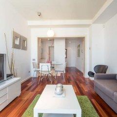 Апартаменты Rent Top Apartments Passeig de Gràcia комната для гостей фото 2