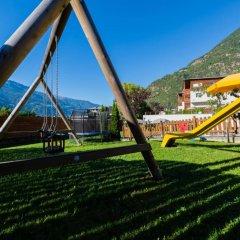 Vitalpina Hotel Waldhof Парчинес детские мероприятия