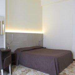 Отель Ritter Hotel Италия, Милан - - забронировать отель Ritter Hotel, цены и фото номеров комната для гостей фото 4
