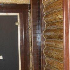 Гостевой Дом Купец интерьер отеля фото 2