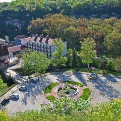 Отель Kaylaka Park Hotel Болгария, Плевен - отзывы, цены и фото номеров - забронировать отель Kaylaka Park Hotel онлайн фото 2