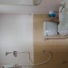 Phuket Blue Hostel Стандартный номер фото 12