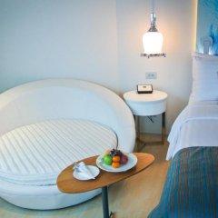 Grand Scenaria Hotel Pattaya в номере