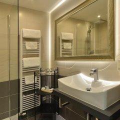 Апартаменты Balu Apartments Улучшенные апартаменты с разными типами кроватей фото 6