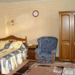 Отель Bistro Taq Kerakur 4* Стандартный номер с разными типами кроватей фото 8
