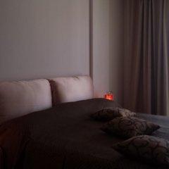 Отель Long Beach Resort & Spa 5* Люкс фото 6