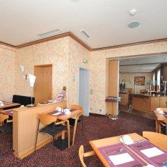 Отель Insel Hotel Германия, Кёльн - отзывы, цены и фото номеров - забронировать отель Insel Hotel онлайн интерьер отеля фото 2