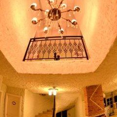 Kirlance Hotel Чешме интерьер отеля фото 2