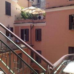 Отель Residenza San Teodoro фото 2