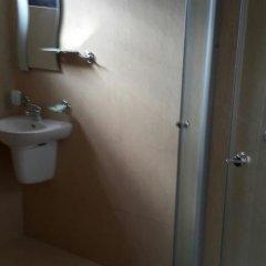 Hotel Kris 3* Стандартный номер фото 14