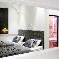 Отель Gold Boutique Rustaveli Грузия, Тбилиси - 1 отзыв об отеле, цены и фото номеров - забронировать отель Gold Boutique Rustaveli онлайн комната для гостей