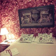 Отель Bed and Breakfast Aelita Италия, Чивитанова-Марке - отзывы, цены и фото номеров - забронировать отель Bed and Breakfast Aelita онлайн комната для гостей фото 3