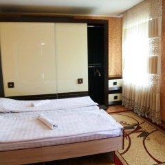 Отель Хостел Тундук Кыргызстан, Бишкек - отзывы, цены и фото номеров - забронировать отель Хостел Тундук онлайн комната для гостей