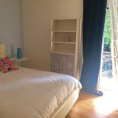 Marquês Soul - Hostel Лиссабон комната для гостей фото 3