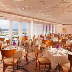 Отель Divani Corfu Palace Hotel Греция, Корфу - отзывы, цены и фото номеров - забронировать отель Divani Corfu Palace Hotel онлайн питание