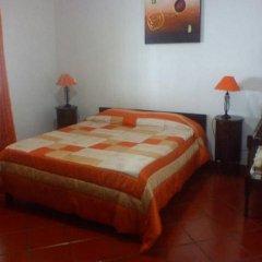 Отель Country House in Azores - S. Miguel комната для гостей фото 2