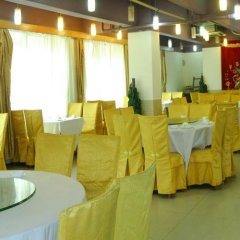 Miya Hotel питание фото 2
