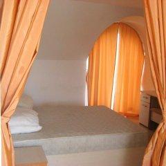 Апартаменты Bulgarienhus Polyusi Apartments Солнечный берег комната для гостей