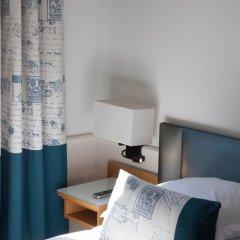 La Manufacture Hotel 3* Стандартный номер с различными типами кроватей фото 14