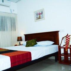 J Line Hotel комната для гостей фото 3