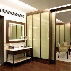 Отель Oberoi Нью-Дели ванная фото 2