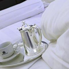 Classic Hotel Meranerhof 4* Стандартный номер фото 4